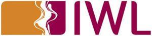 ISAR–WÜRM–LECH - IWL - Werkstätten für Menschen mit seelischer Behinderung gemeinn. GmbH - logo small