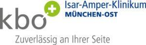 kbo - Isar-Amper-Klinikum - Logo small