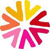 Beschwerde- und Beratungsstelle KOMPASS - Logo small