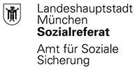 Sozialpsychiatrischer Dienst Stadtmitte - Logo small