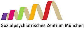 PARITÄTISCHE Sozialpsychiatrisches Zentrum München gGmbH - Logo small