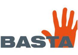 BASTA - Das Bündnis für psychisch erkrankte Menschen am Klinikum rechts der Isar der Technischen Universität München - Logo - Beitragsbild