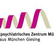Clubhaus München Giesing - Sozialpsychiatrisches Zentrum München - Logo - Beitragsbild