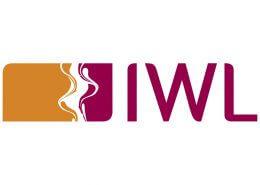 ISAR–WÜRM–LECH - IWL - Werkstätten für Menschen mit seelischer Behinderung gemeinn. GmbH - Logo - Beitragsbild