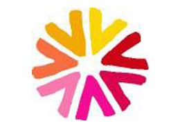 Beschwerde- und Beratungsstelle KOMPASS - Logo - Beitragsbild
