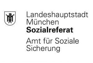 Sozialpsychiatrischer Dienst Stadtmitte - Logo - Beitragsbild