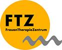 FrauenTherapieZentrum – FTZ München - Logo small
