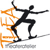 TheaterAtelier - Logo small