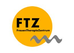 FrauenTherapieZentrum – FTZ München - Logo - Beitragsbild