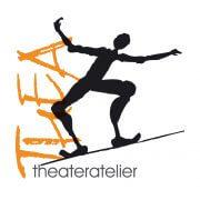 TheaterAtelier - Logo - Beitragsbild