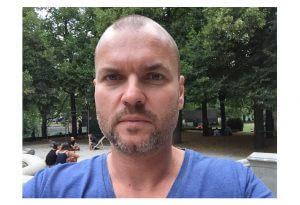 Unterstützer Thilo Komma-Pöllath - Beitragsbild